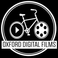 Oxford Digital Films