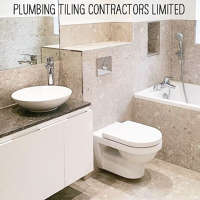 Plumbing Tiling Contractors Limited
