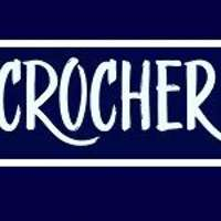 Accrocher Ltd.