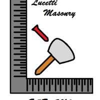 Lucetti Masonry