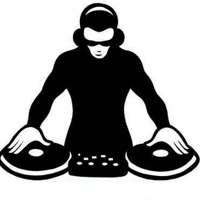DJ's in Kent