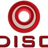 DISC Solutions Europe Ltd