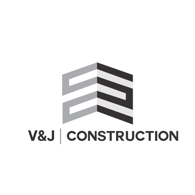 V & J Construction Ltd