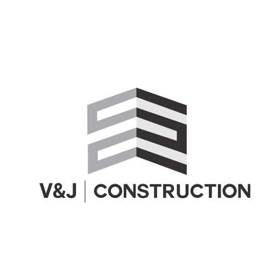 V & J Construction Ltd