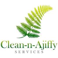 Clean-n-Ajiffyservices