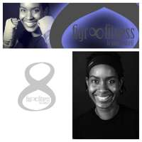 Figr8fitness.com logo