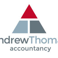 Andrew Thomas Accountancy