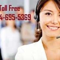 1 844 695 5369 Roadrunner Tech Support Phone number logo
