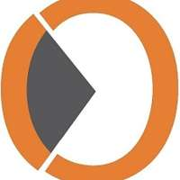 OUTSOURCED ACC | Chartered Accountants logo