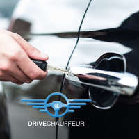 drivechauffeur logo