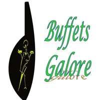 Buffets Galore logo