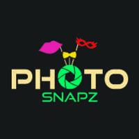 Photosnapz logo