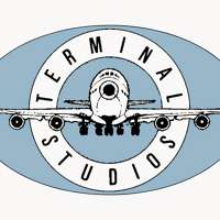 Terminal Studios logo