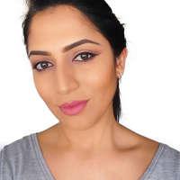 Bhumika Professional Bridal Hair & Makeup Artist