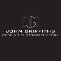 JG Photography York logo
