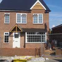 M.Davies brickwork & building services