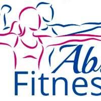 Absfitness logo