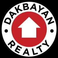 Dakbayan Realty logo
