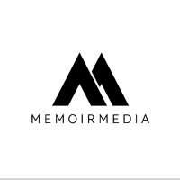 MemoirMedia logo
