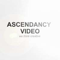Ascendancy Video logo