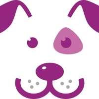 Wiggle & Wagg  logo