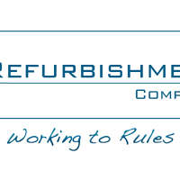 Room Refurbishment logo