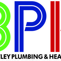 Bentley Plumbing and heating