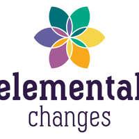 Elemental Changes logo