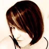 Kath Drever Photography logo