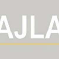 AJLA logo
