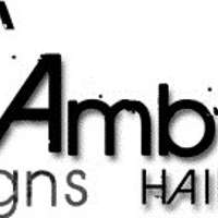 D'Ambrosio Designs Hair Studio logo
