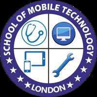 School of Mobile Technology logo