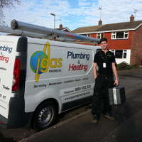 i Gas Engineers Plumbing & Heating
