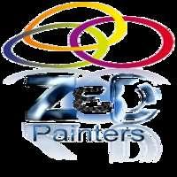 ZDPainters