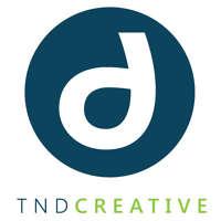 TND Creative
