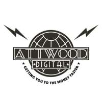 Attwood Digital