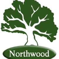 Northwood Accountancy Ltd logo