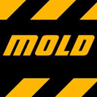 Got Mold USA logo