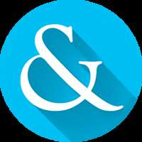Crawford & John Ltd. logo
