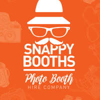 Snappy Booths