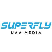 Superfly UAV Media logo