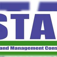 STAE Project & Management Consultancy logo
