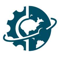 Computools logo
