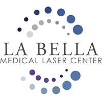 La Bella Medical Laser Center logo