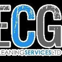 ECG CLEANING SERVICES LTD