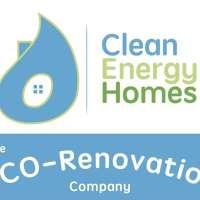 Clean Energy Homes
