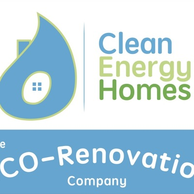 Clean Energy Homes