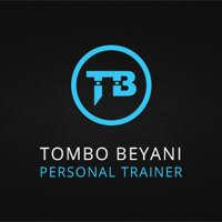Tombo Beyani Personal Trainer logo