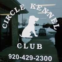 Circle Kennel Club LLC logo
