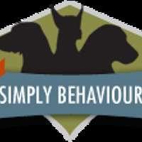 Simply Behaviour